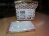Пакеты с застежкой AVIORA (гриппер) 150х200
