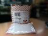 Пакеты с застежкой AVORA (гриппер)200х250