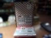 Пакеты с застежкой AVIORA (гриппер) 200х350