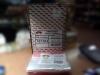 Пакеты с застежкойAVIORA(гриппер) 250х350
