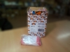Пакеты с застежкой AVIORA (гриппер) 50х70