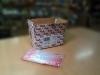 Пакеты с застежкой AVIORA (гриппер) 60х80