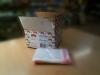 Пакеты с застежкой AVIORA (гриппер) 80х120