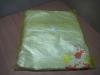 Пакет фасовочный 30х40