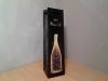 картон бутылка ( 100х360х90мм)