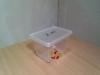 контейнер   2 лит.